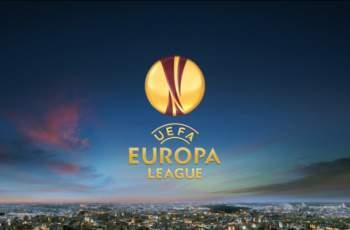 Локо срещу Радник или Търнава за Лига Европа