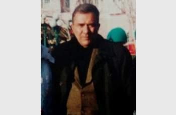 Предлагат посмъртно Стоян Илиев за Почетен гражданин