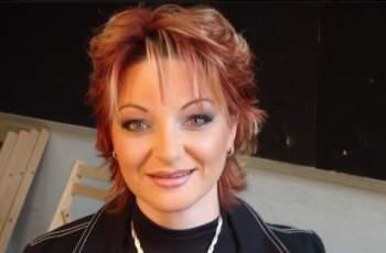 Ясновидката Николета с шокиращи прогнози за България