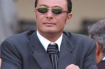 Изтекоха неочаквани разкрития около убиеца на Жоро Илиев