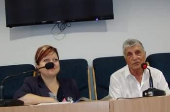 Предлагат дългогодишен лекар за Почетен димитровградчанин