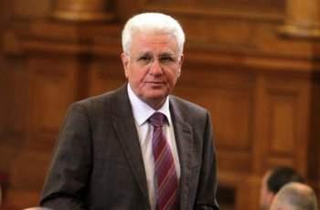 Прекратиха дело срещу Христо Бсеров за близо 2 млн. лв.