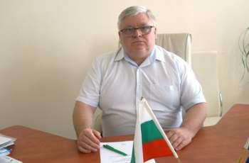Шефът на Селскостопанска академия хвърли оставка