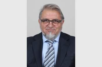 Проф. Димитър Димитров, ректор на ВУАРР: Възторгвам се от успехите на всеки българин