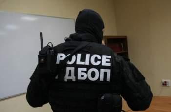 Разследват престъпна група за трафик на мигранти