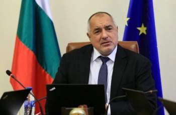 По нареждане на Борисов: ГЕРБ първа върна надвзетото от партийната си субсидия