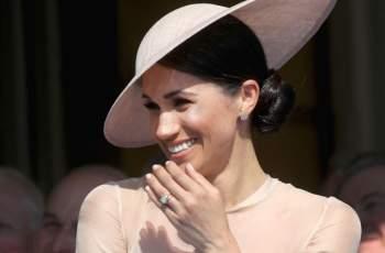 Британците възмутени: Меган се кипри с бижута за 600 000 лири