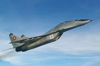 Авиацията чества три славни юбилея - ето кои