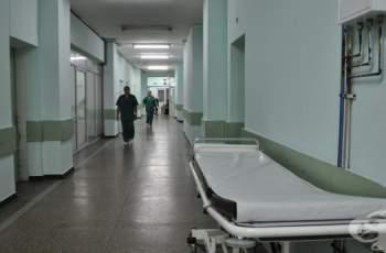 Тревога! Пловдивчанин се разболя от ку-треска