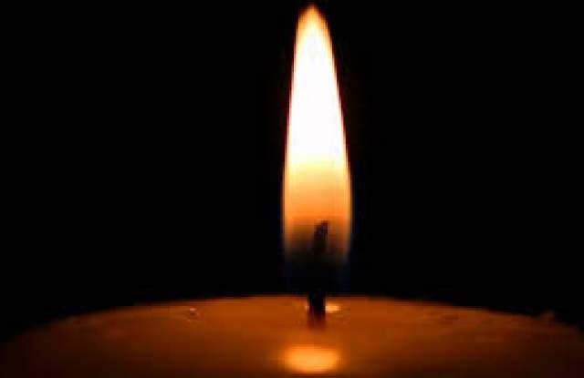 След тежко боледуване тази нощ почина известният кърджалиец Садък Мустафа