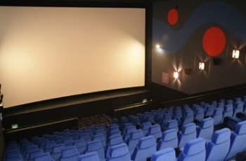 Ако сте в Пловдив, елате на кино