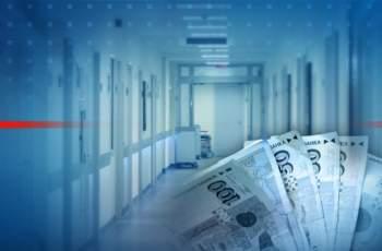 Нова методика за заплати в болниците