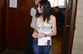 Женската банда ограбила близки на Ердоган