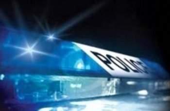 Трагедия в Голям чардак, загина 20-годишен шофьор