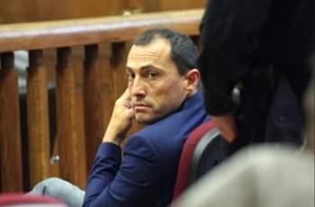Адвокатите на Ральо се оплетоха, не знаят болен ли е, или здрав