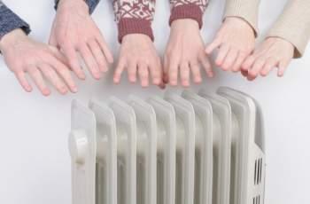 Увеличават помощите за отопление през зимата