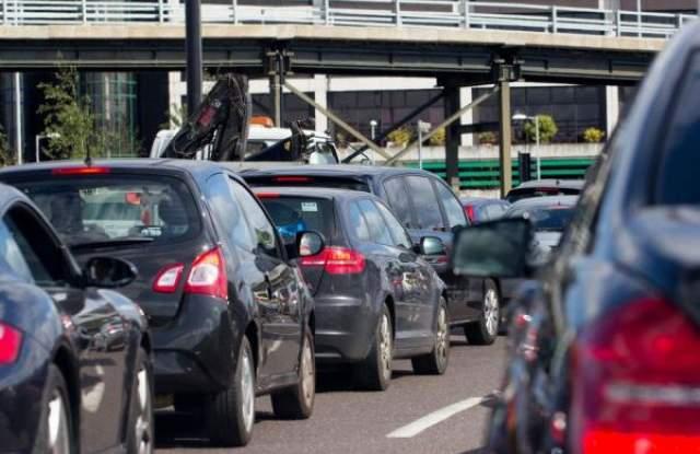 България също се включва в европейската борба срещу дизеловите превозни