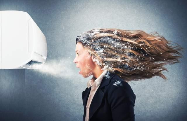 Адска жега и утре: Внимавайте с климатиците, съветват лекари