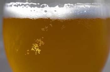 8 основателни причини редовно да пием бира