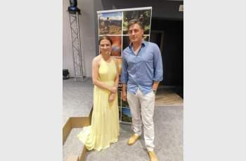 Владо Карамазов: В Родопите станах истински шофьор