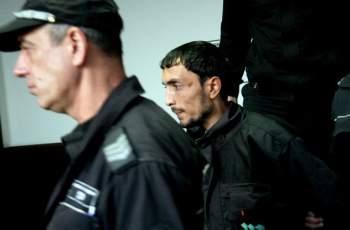 Темида осъди виновник за брутално убийство 16 години по-късно