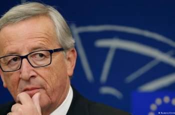 Европейските лидери - разделени за наследника на Юнкер ОБЗОР