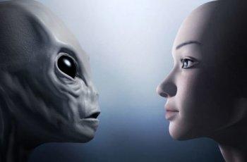 СМЯХ: Вижте как всяка зодия среща извънземните
