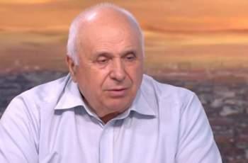 Авиоексперт смята, че чудо е спасило самолета ни в Тел Авив
