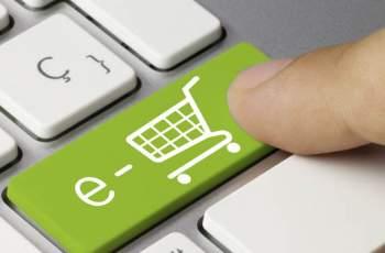 15 000 електронни магазина се регистрираха в НАП
