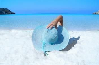 Защо си струва да ползваме отпуската си?