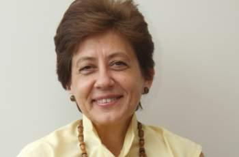 Честит рожден ден на Ренета Инджова