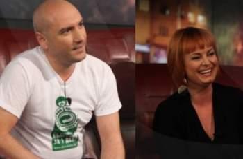 Шок в bTV: Мариана Векилска и Емо Чолаков се завръщат