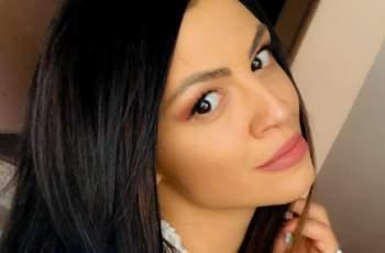 Деси Цонева се омъжи! СНИМКИ