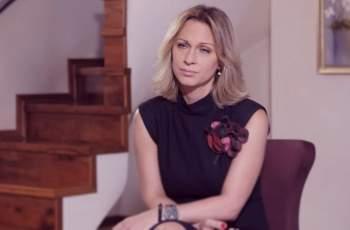 Тежка болест порази майката на Нана Гладуиш