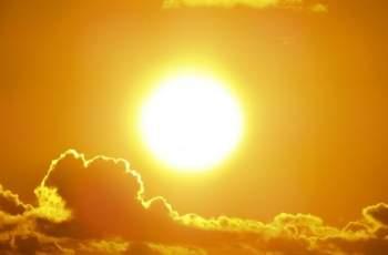 След адската жега: Облаци, дъждове и бури от понеделник