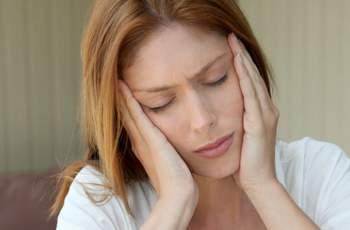 6 причини за инсулт, които често пренебрегваме