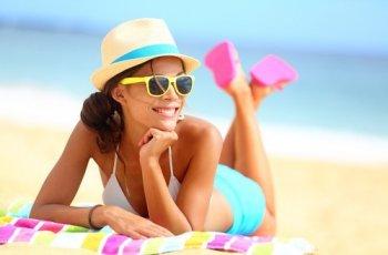 Опасните болести на летния сезон