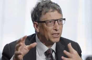 Бил Гейтс: Стив Джоб беше задник на моменти