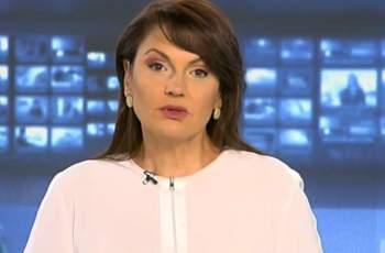 Феновете в стрес, NOVA се клати: Ани Салич слиза от екран?