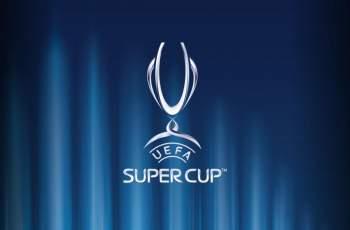 България поиска финал за Суперкупата