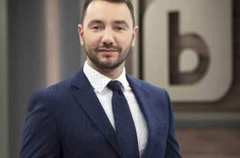 Секс афера: Антон Хекимян заби колежка от bTV СНИМКА