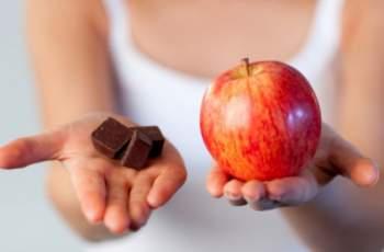 3 причини за висока кръвна захар освен диабета