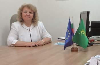 Проф. д-р Марияна Иванова: Утвърждаваме ВУАРР като център...