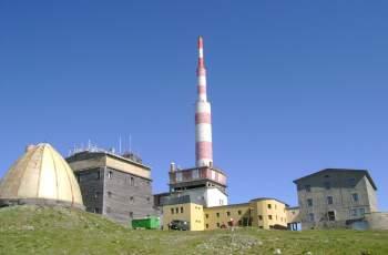 Свърши квотата за достъп до връх Ботев с автомобили
