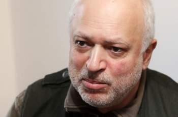 Подпалиха колата на професор Велислав Минеков