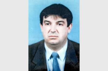 Скъсан менискус отложи делото за убийството на Дребчев