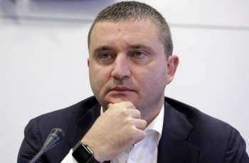 Горанов: България може да плати наведнъж сумата за F-16