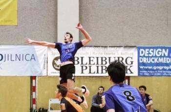 Топреализатор от Пазарджик ще играе в Кипър