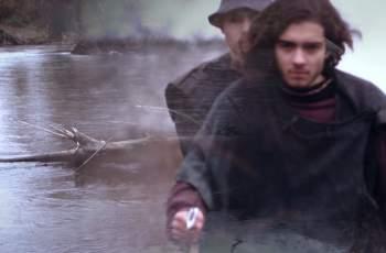 Битката при Клокотница във филм
