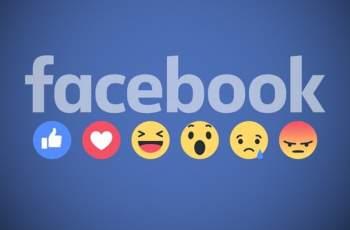 Глобиха Facebook с 5 млрд. долара